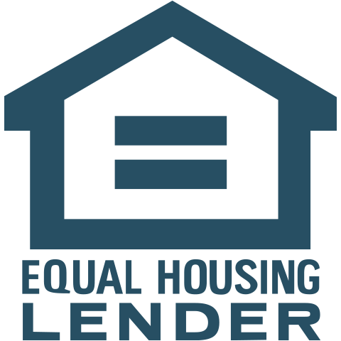 Equity Atlas is an equal opportunity housing lender.